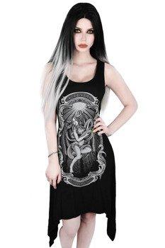 sukienka KILLSTAR - GODDESS