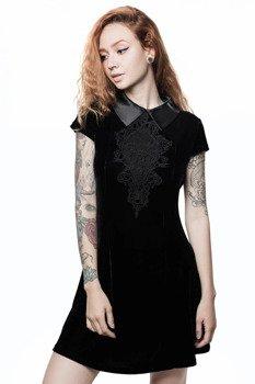 sukienka KILLSTAR - MORTINA