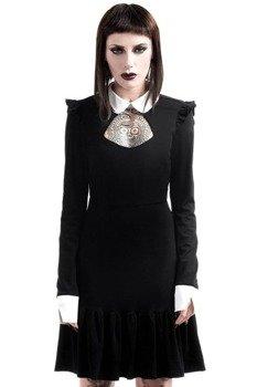 sukienka KILLSTAR - MYSTIC MIA