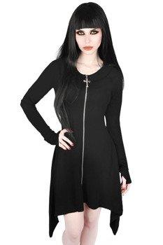 sukienka KILLSTAR - URIEL