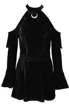 sukienka VELVET MOON
