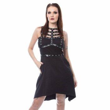 sukienka VIXXSIN - ISHBEL
