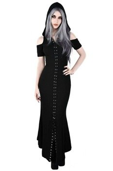 suknia KILL STAR - BLAZING