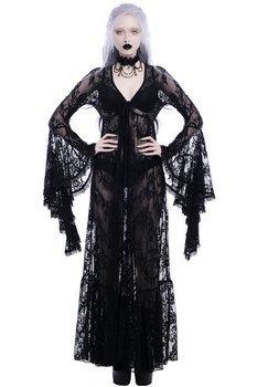 suknia/narzuta KILLSTAR - FORTUNE