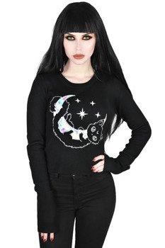 sweter KILL STAR - SALEM