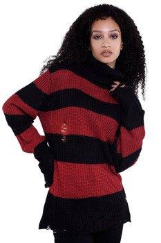 sweter KILL STAR - SEVEN