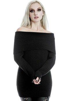 sweter KILL STAR - TABITHA