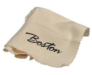 szmatka polerująca BOSTON BPC-300