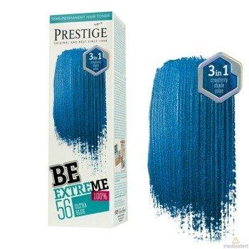 toner do włosów BeEXTREME PRESTIGE - ULTRA BLUE