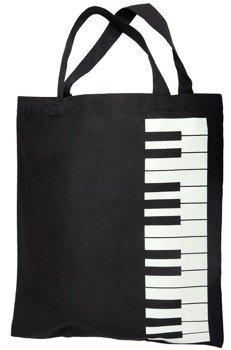 torba na nuty RUBY PIANO