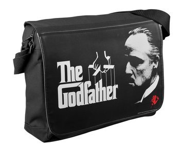torba na ramię THE GODFATHER - DON CORLEONE
