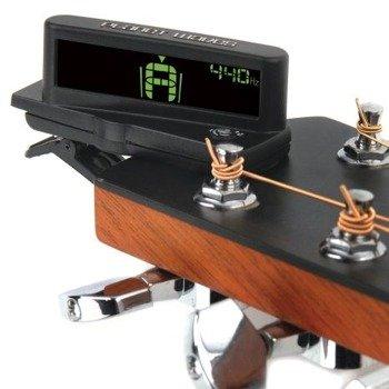 tuner na główkę gitary PLANET WAVES PW-CT-10
