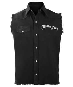 workshirt MOTLEY CRUE - DR. FEELGOOD