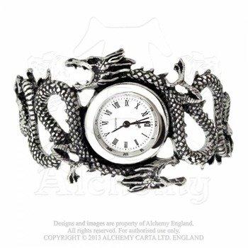 zegarek IMPERIAL DRAGON