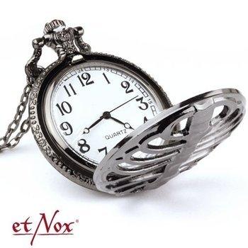 zegarek SKELLET