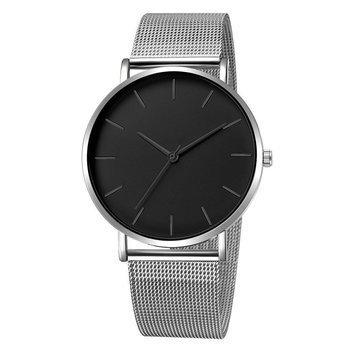 zegarek damski SILVER