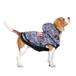 bluza dla psa MARVEL