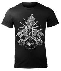 koszulka IGORRR - VATICAN