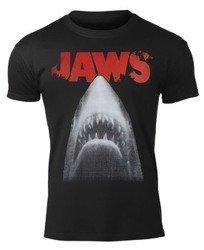 koszulka JAWS - POSTER
