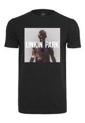 koszulka LINKIN PARK - LIVING THINGS