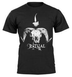 koszulka RITUAL 12