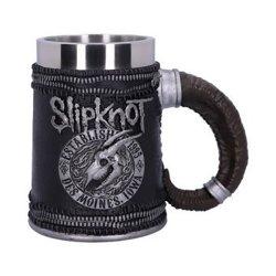 kufel SLIPKNOT - LOGO