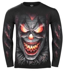 longsleeve FRIGHT NIGHT