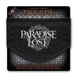 maska ochronna PARADISE LOST - CROWN OF THORNS