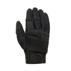 rękawiczki motocyklowe WEST COAST CHOPPERS - STATEMENT NEOPRENE