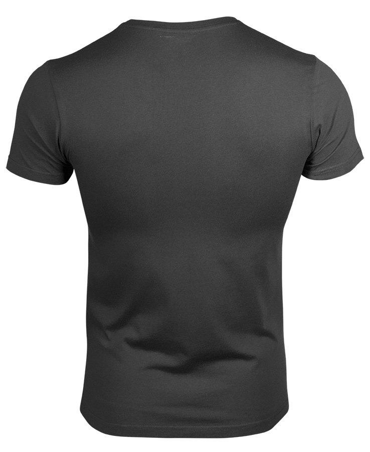 61152cc57 ... koszulka BATMAN - JOKER PURPLE CRAZY. Kliknij na zdjęcie, aby je  powiększyć