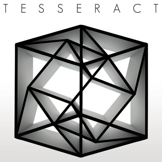 TESSERACT: ODYSSEY / SCALA (2LP VINYL)
