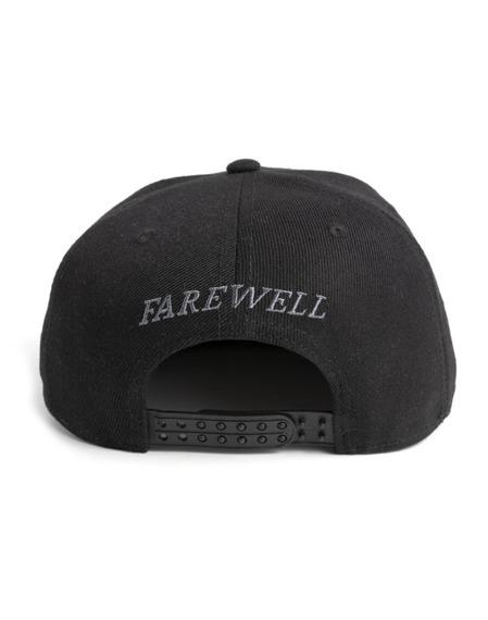 czapka DAYS GONE - DEACON'S CAP