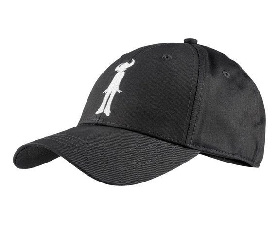 czapka JAMIROQUAI - LOGO