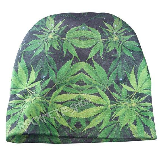czapka MR.GUGU - JANE