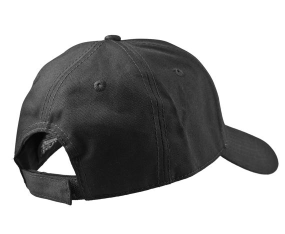 czapka OZZY OSBOURNE -  LOGO