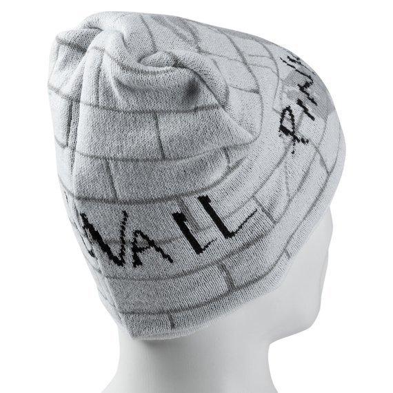 czapka PINK FLOYD - THE WALL, zimowa