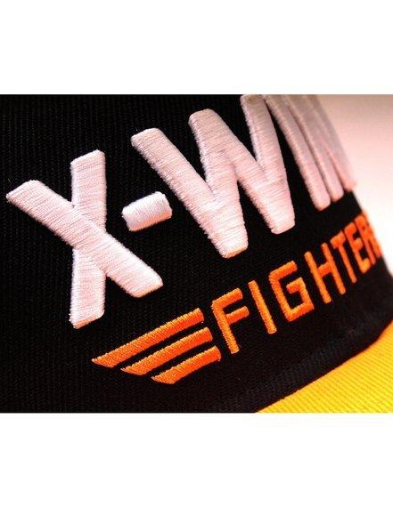 czapka STAR WARS VIII - X-WING FIGHTER