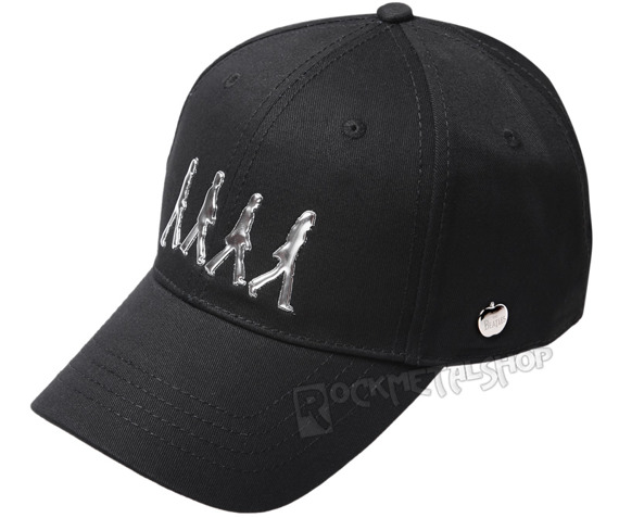 czapka THE BEATLES - ABBEY