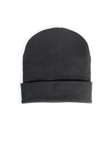 czapka zimowa STAR WARS - DARTH VADER