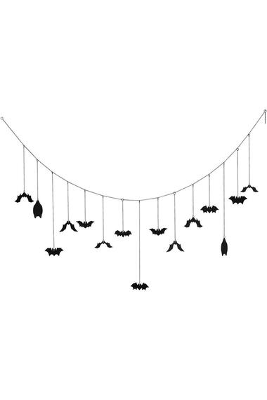 dekoracja KILLSTAR - COLONY OF BATS