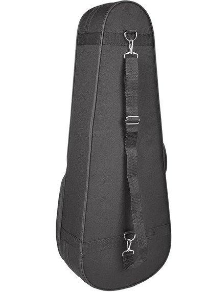 futerał do ukulele tenorowego BOSTON softcase CUK-250-T