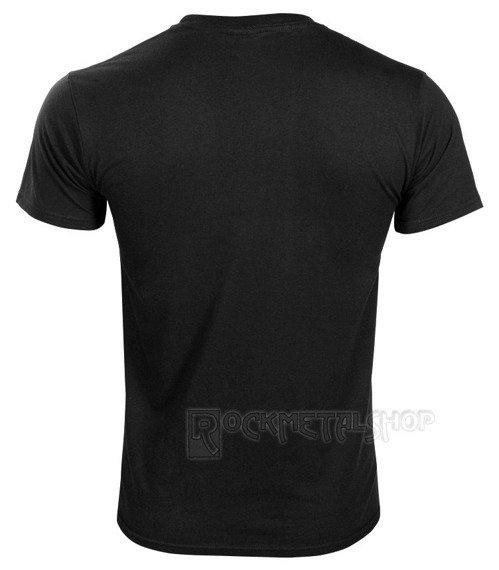koszulka ABBEY ROAD STUDIOS - MAIN LOGO