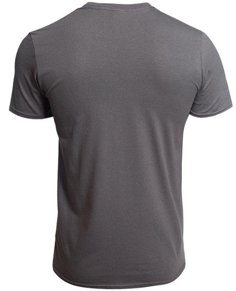 koszulka ALIENS - BUGSTOMPER