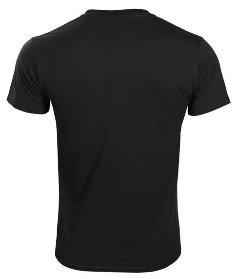 koszulka ARCH ENEMY- REVOLUTION BEGINS
