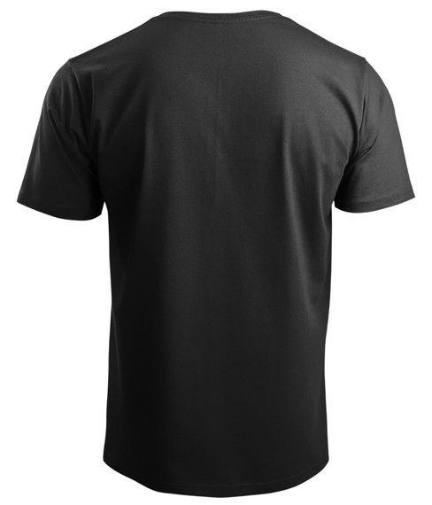 koszulka BELIAL - FREE YOUR INNER SLUT