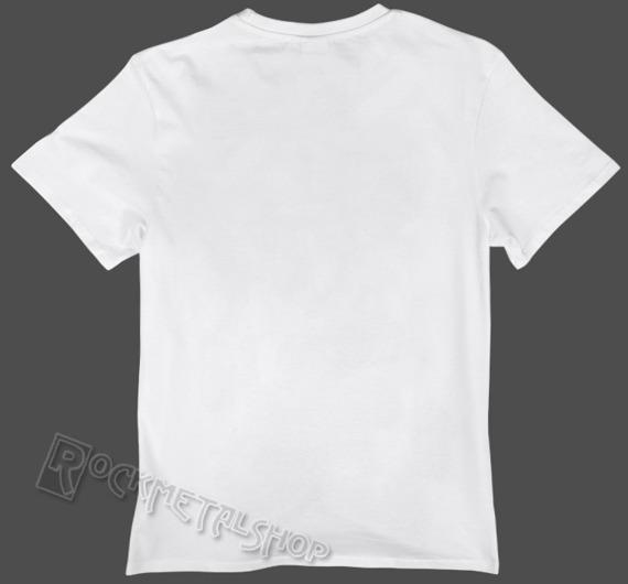 koszulka BIFUR & GLOIN