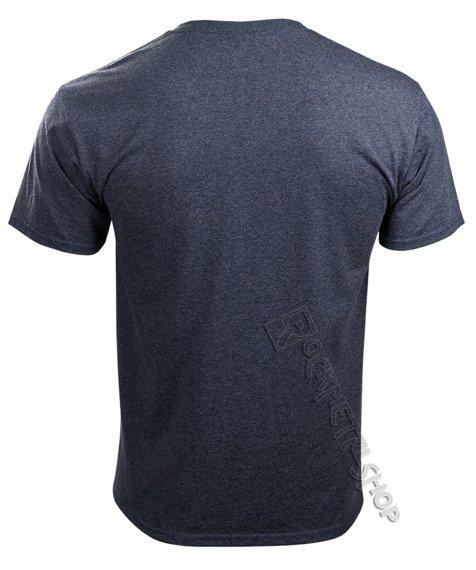 koszulka BLUES BROTHERS - OLD LOGO