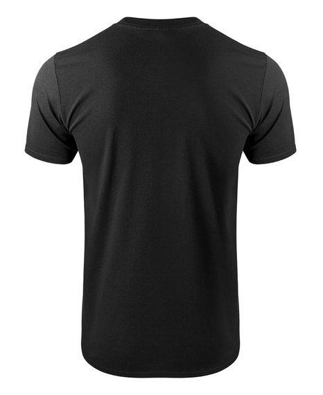 koszulka CRIPPLED BLACK PHOENIX - GREAT ESCAPE
