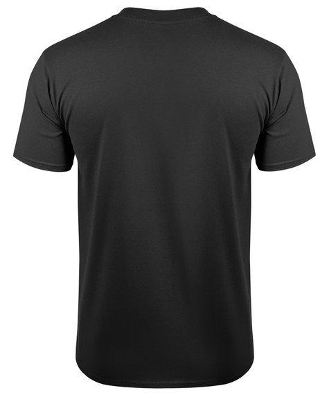 koszulka CYPRESS HILL - TEMPLE OF BOOM