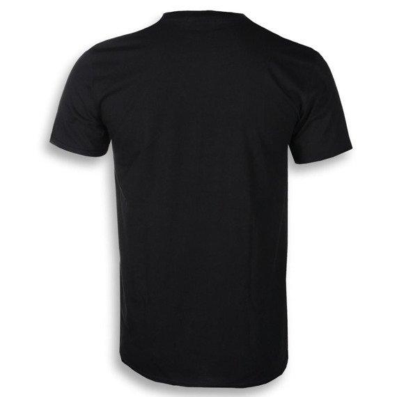koszulka DARK TRANQUILLITY - SKULL